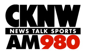 cknw_am980_vancouver